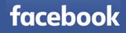 Facebook de Psicología Eficaz. Enlace Externo.